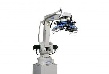Roboter Okura 1800CE