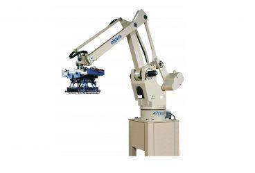 Roboter Okura Ai700CE
