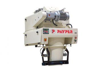 Payper Bruttowaage PB12